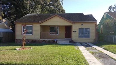 820 16TH Avenue S, St Petersburg, FL 33701 - MLS#: U8023020