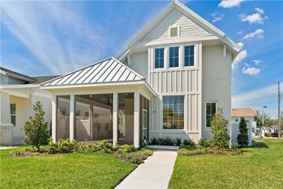 451 29TH Avenue N, St Petersburg, FL 33704 - MLS#: U8023022
