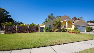 1810 Winwood Drive, Clearwater, FL 33759 - MLS#: U8023041