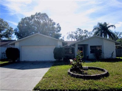 5012 Country Hills Drive, Tampa, FL 33624 - MLS#: U8023054