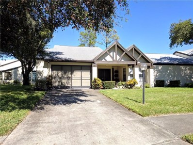3477 Sutton Place, Palm Harbor, FL 34684 - MLS#: U8023055