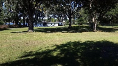 2761 Wilsky Road, Land O Lakes, FL 34639 - MLS#: U8023056