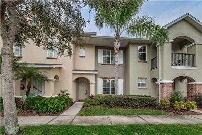 14113 Stowbridge Avenue, Tampa, FL 33626 - MLS#: U8023058