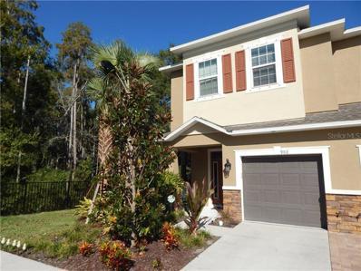 902 Vineyard Lane, Oldsmar, FL 34677 - MLS#: U8023075