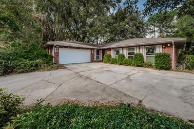 775 Sandy Hook Road, Palm Harbor, FL 34683 - MLS#: U8023106