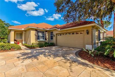 9613 Turning Leaf Terrace, Bradenton, FL 34212 - MLS#: U8023136
