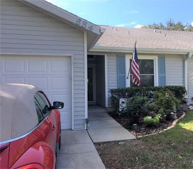 39650 Us Highway 19 N UNIT 654, Tarpon Springs, FL 34689 - MLS#: U8023147