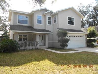 546 Atwood Avenue N, St Petersburg, FL 33702 - #: U8023150