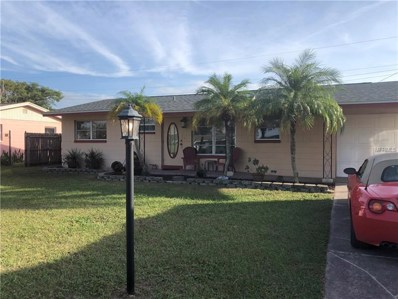 11754 81ST Avenue, Seminole, FL 33772 - MLS#: U8023161