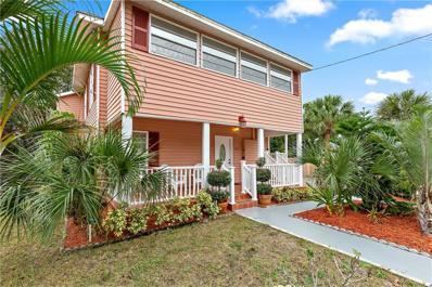 232 Cypress Street, Tarpon Springs, FL 34689 - MLS#: U8023175