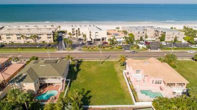 3141 Gulf Boulevard, Belleair Beach, FL 33786 - MLS#: U8023180