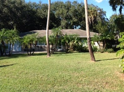 5715 Broadway, New Port Richey, FL 34652 - MLS#: U8023183
