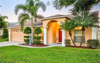 12635 Pineforest Way E, Largo, FL 33773 - #: U8023204
