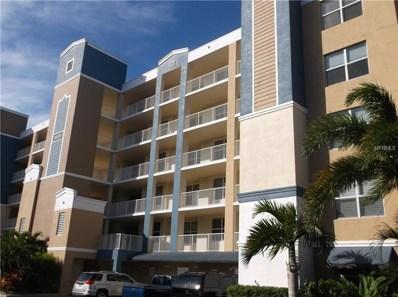 960 Starkey Road UNIT 4304, Largo, FL 33771 - MLS#: U8023207