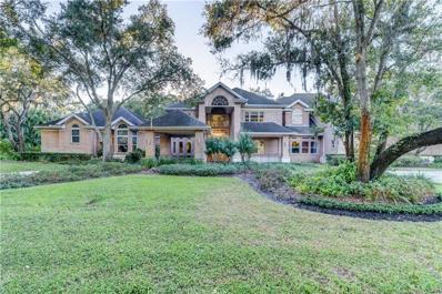 1766 Beville Road, Clearwater, FL 33765 - MLS#: U8023221