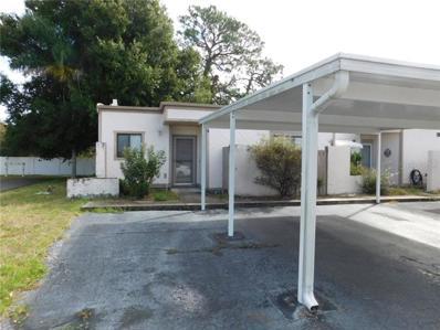 2242 Oak Wind Drive, Holiday, FL 34691 - MLS#: U8023256