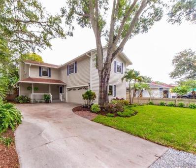 13217 72ND Terrace, Seminole, FL 33776 - #: U8023268