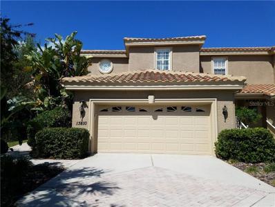 13810 Lake Point Drive, Clearwater, FL 33762 - MLS#: U8023291