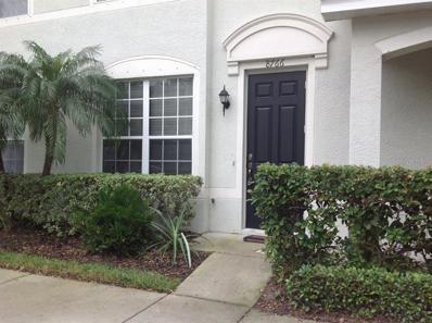 8766 N Abbey Lane, Largo, FL 33771 - #: U8023298