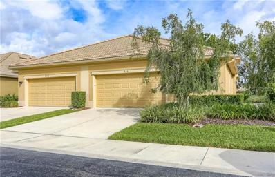 8245 Lapin Court, Seminole, FL 33777 - MLS#: U8023306