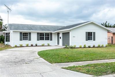 2802 21ST Avenue W, Bradenton, FL 34205 - #: U8023308
