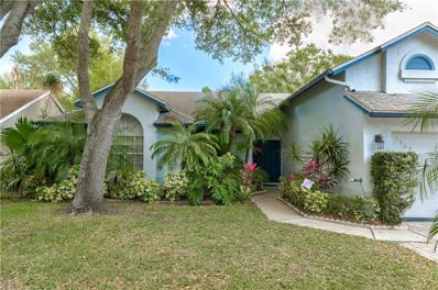 1967 Cobblestone Way, Clearwater, FL 33760 - MLS#: U8023322