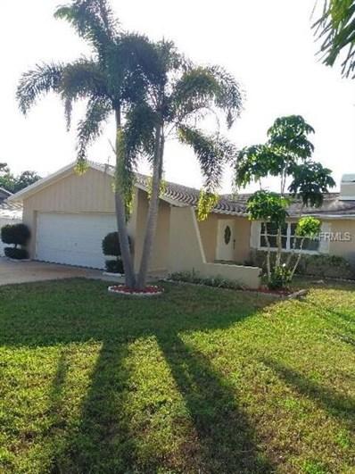 12672 96TH Street, Largo, FL 33773 - MLS#: U8023334