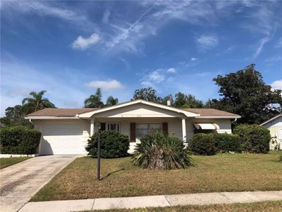 10997 Freedom Boulevard, Seminole, FL 33772 - MLS#: U8023359