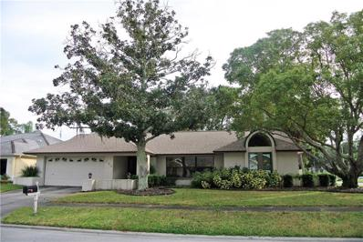 106 Tanglewood Court, Safety Harbor, FL 34695 - MLS#: U8023361
