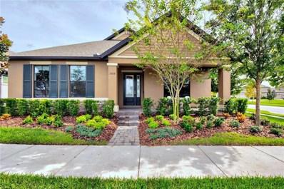 3268 Heart Pine Ave, Odessa, FL 33556 - MLS#: U8023379