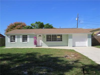 10725 Premier Avenue, Port Richey, FL 34668 - MLS#: U8023426