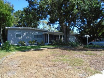 1405 Lynn Avenue, Clearwater, FL 33755 - #: U8023466