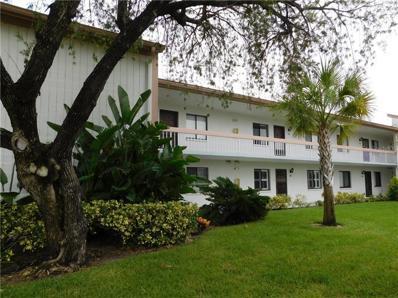 175 Lakeview Way UNIT 175, Oldsmar, FL 34677 - MLS#: U8023468