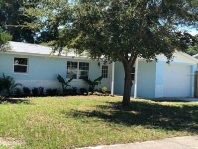 10244 129TH Terrace, Largo, FL 33773 - MLS#: U8023485