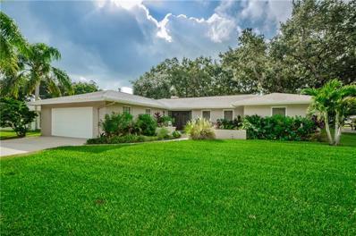 2207 Willowbrook Drive, Clearwater, FL 33764 - MLS#: U8023498