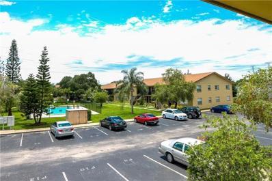2500 Harn Boulevard UNIT F26, Clearwater, FL 33764 - MLS#: U8023532