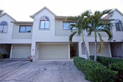641 Duchess Boulevard, Dunedin, FL 34698 - MLS#: U8023567
