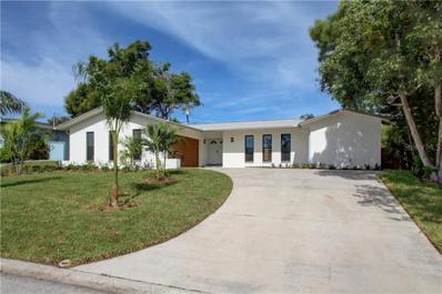 3445 Shady Bluff Drive, Largo, FL 33770 - MLS#: U8023574