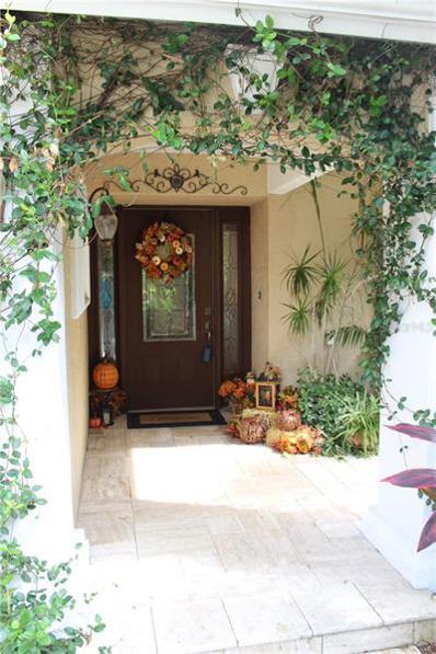 904 Highview Drive, Palm Harbor, FL 34683 - MLS#: U8023593