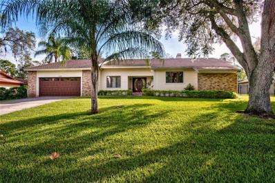 3089 Harvest Moon Drive, Palm Harbor, FL 34683 - MLS#: U8023626