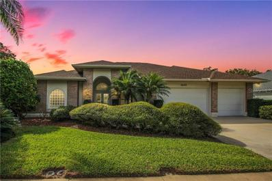 1643 Mcauliffe Lane, Palm Harbor, FL 34683 - MLS#: U8023648