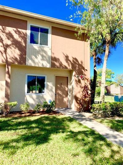 11490 Bay Street NE, St Petersburg, FL 33716 - MLS#: U8023654