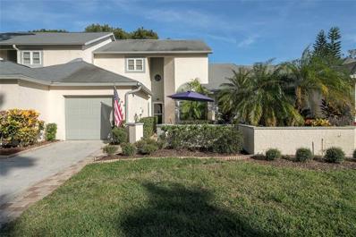 343 Buckingham Place, Palm Harbor, FL 34684 - MLS#: U8023663