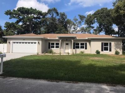 2682 Morningside Drive, Clearwater, FL 33759 - MLS#: U8023666