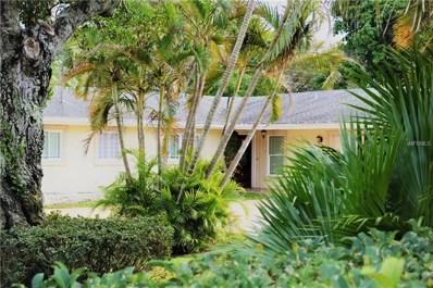 12835 Indian Rocks Road, Largo, FL 33774 - MLS#: U8023671