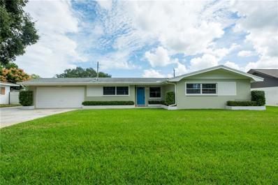 1473 Hunter Lane, Clearwater, FL 33764 - MLS#: U8023682