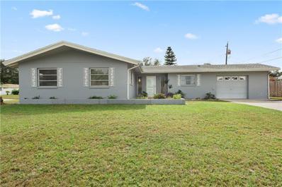 1441 Barry Street, Clearwater, FL 33756 - MLS#: U8023702