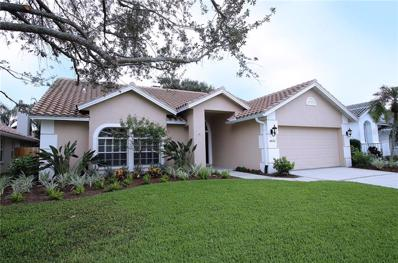 4832 Queen Palm Terrace NE, St Petersburg, FL 33703 - MLS#: U8023705