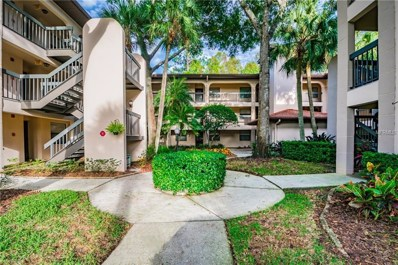 3399 Mermoor Drive UNIT 202, Palm Harbor, FL 34685 - #: U8023755
