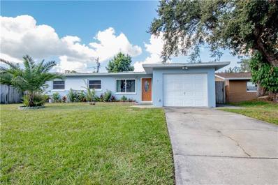 1424 Barry Street, Clearwater, FL 33756 - MLS#: U8023776
